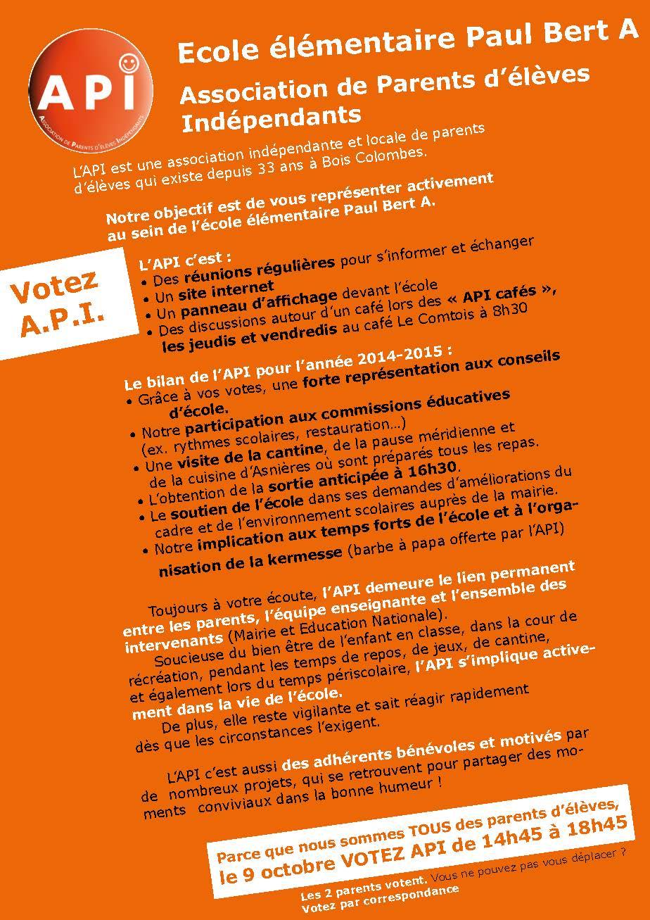 affiche API PB A-V2