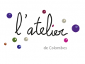 logo pour adulte.png