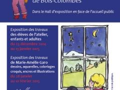 tract expo atelier mairieBCdec2014