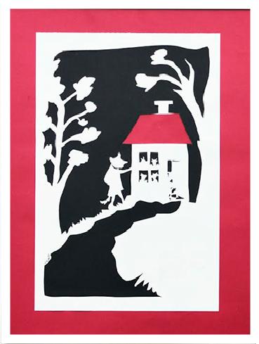 illustration-rouge