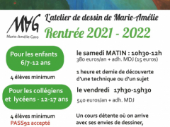 tracts-A6-recto-verso-rentree2021-2022_Page_1