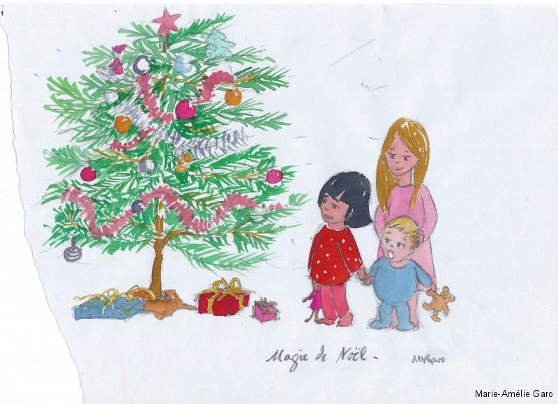 arbre-de-Noel-MAG20162