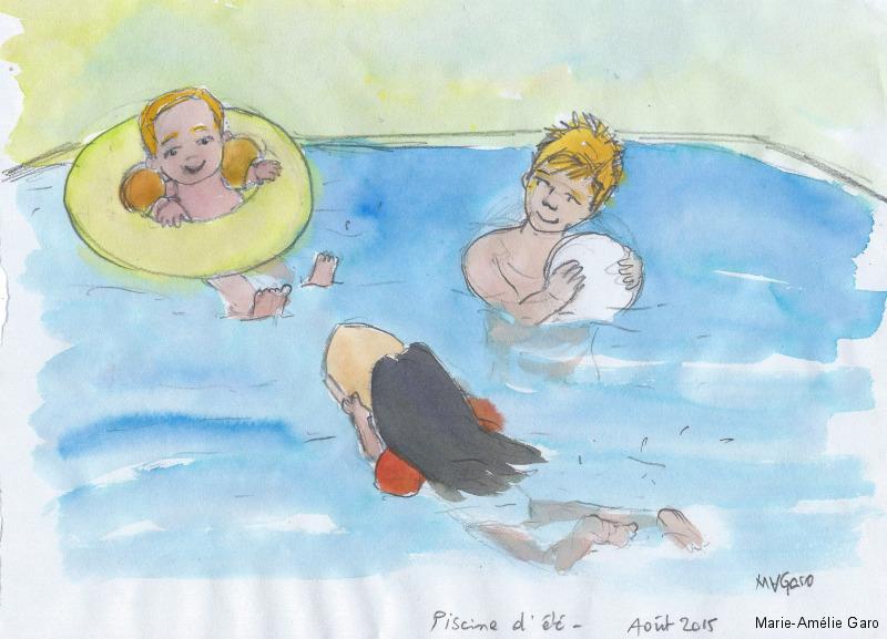 piscine-MAGPERSONNEL2016DR