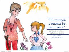 couverture-parkinson-SFetaz-MASèze_Page_1