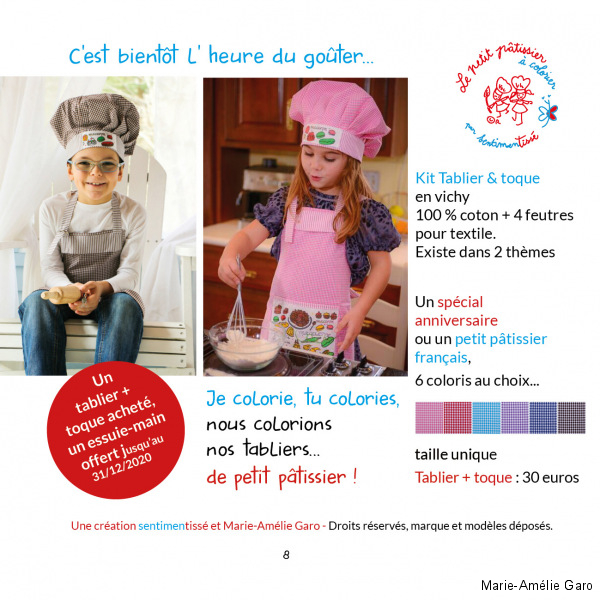 catalogue-noël-2020MAG-sentimentissé8