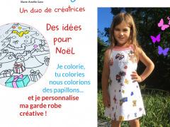 catalogue-noël-2020MAG-sentimentissé