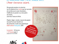 catalogue-noël-2020MAG-sentimentissé2
