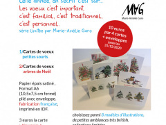 catalogue-noël-2020MAG-sentimentissé7