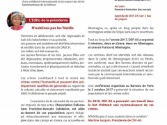 newsletter-DFS-AS-maquettedec2018_Page_1
