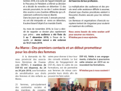 newsletter-DFS-AS-maquettedec2018_Page_3